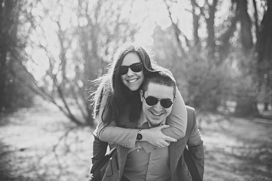 Séance-engagement-à-la-ferme-des-templiers-verlinghem-marine-szczepaniak-photographe-mariage-nord-pas-de-calais