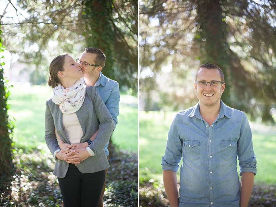 Séance-engagement-champêtre-dans-les-bois-marine-szczepaniak-photographe-mariage-lifestyle-naissance-pas-de-calais