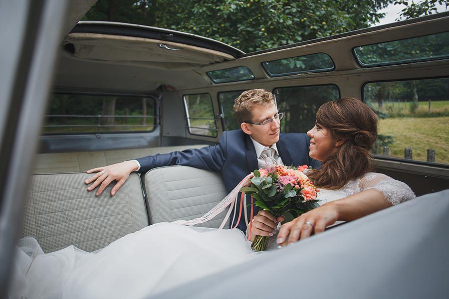 Mariage-rétro-champetre-en-Alsace-auberge-Elmerforst-Marine-Szczepaniak-photographe-mariage-nord-pas-de-calais-lille