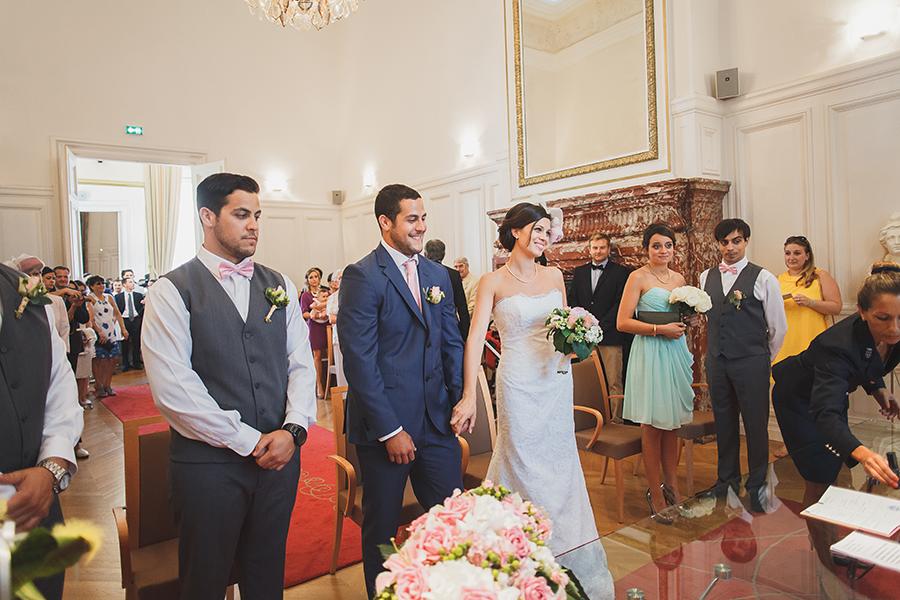 Mariage-franco-québécois-à-Bourges-Marine-Szczepaniak-photographe-mariage-nord-pas-de-calais