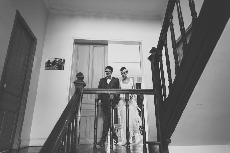 mariage-champetre-chic-dans-la-meuse-marine-szczepaniak-photographe-mariage-nord-pas-de-calais
