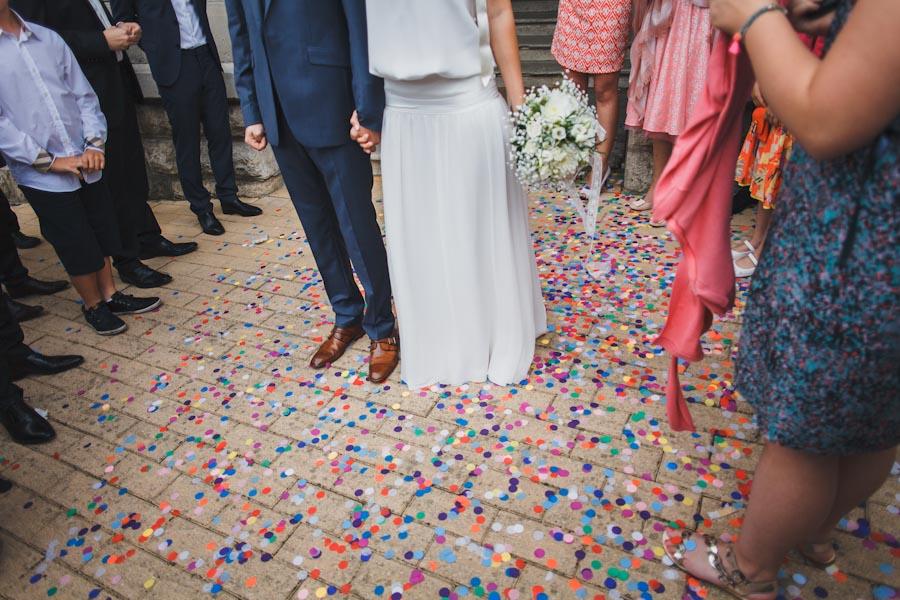 mariage-champetre-chic-dans-la-meuse-marine-szczepaniak-photographe-mariage-pas-de-calais-monkey-choo