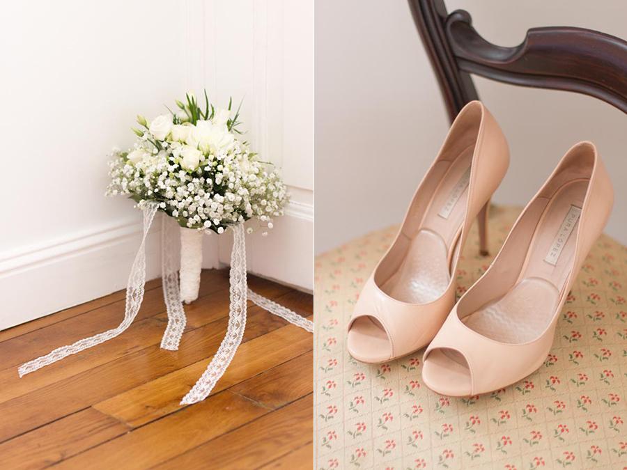 mariage-champetre-chic-dans-la-meuse-marine-szczepaniak-photographe-mariage