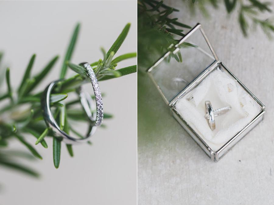 mariage-champetre-chic-dans-la-meuse-marine-szczepaniak-photographe-mariage-pas-de-calais