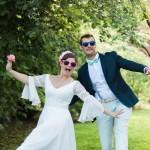 «Recherche photographe de mariage pas cher !?»