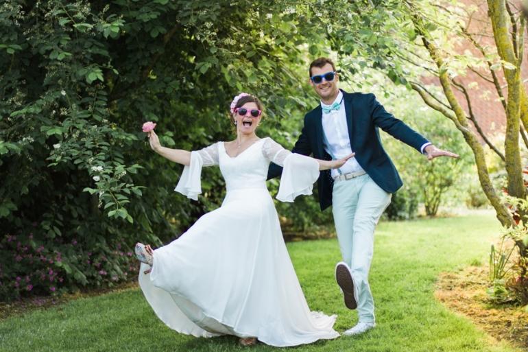 recherche photographe de mariage pas cher photographe mariage nord pas de calais. Black Bedroom Furniture Sets. Home Design Ideas