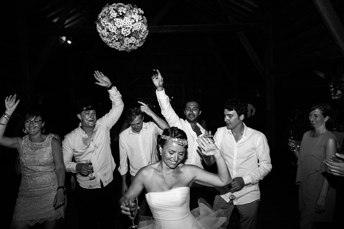 photographe-mariage-la-ferme-des-oiseaux-frévent-soirée-marine-szczepaniak-photographe-mariage-nord-pas-de-calais-lille-lens-arras-valenciennes-cambrai-calais-béthune