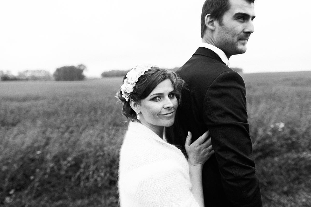 Marine-szczepaniak-photographe-mariage-nord-pas-de-calais-Paris-Lille-Béthune
