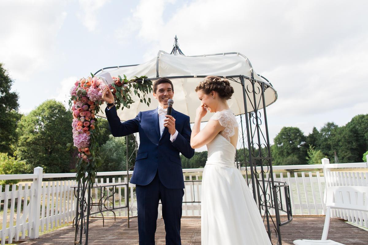 Mariage-domaine-de-la-butte-ronde-Marine-Etienne-marine-szczepaniak-photographe-mariage