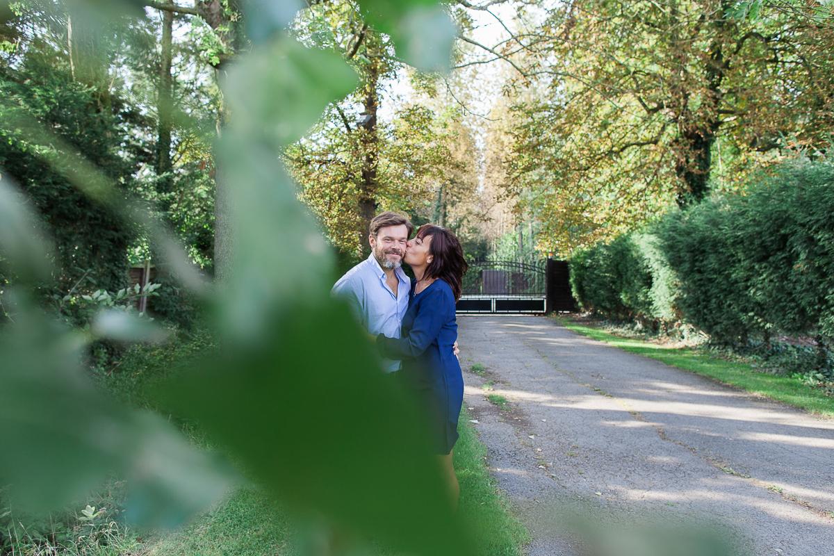 séance-photo-en-famille-champetre-dans-les-bois-verlinghem-lille-marine-szczepaniak-photographe-mariage-naissance-famille-nord-pas-de-calais-17