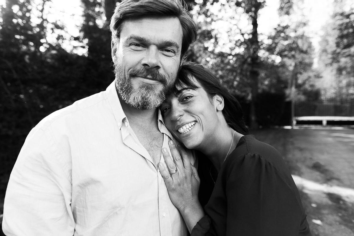 séance-photo-en-famille-champetre-dans-les-bois-verlinghem-lille-marine-szczepaniak-photographe-mariage-naissance-famille-nord-pas-de-calais-19