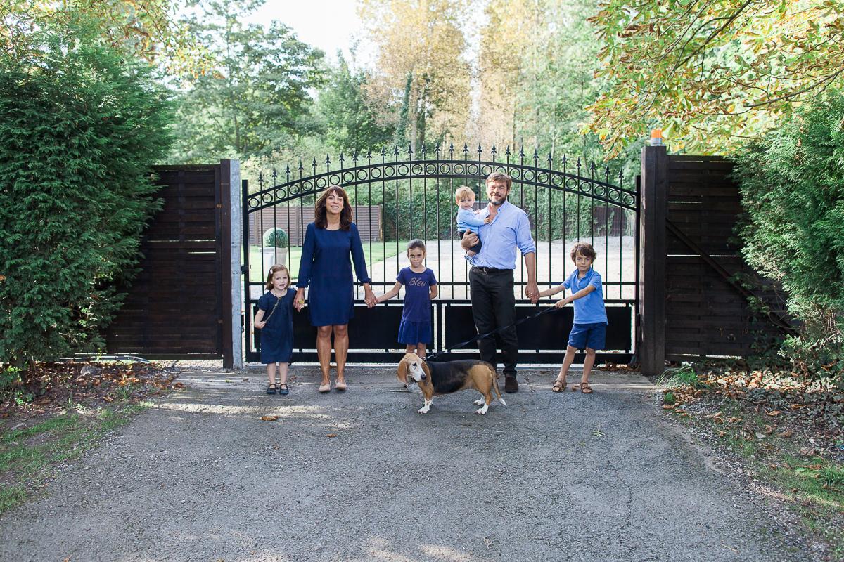 séance-photo-en-famille-champetre-dans-les-bois-verlinghem-lille-marine-szczepaniak-photographe-mariage-naissance-famille-nord-pas-de-calais-9