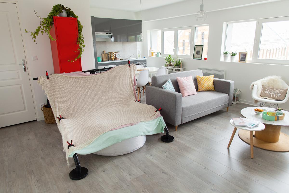 photographe nouveau n nord pas de calais mon studio. Black Bedroom Furniture Sets. Home Design Ideas