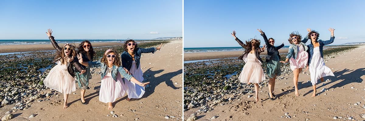 EVJF-à-la-plage-marine-szczepaniak-photographe-mariage-nord-pas-de-calais4