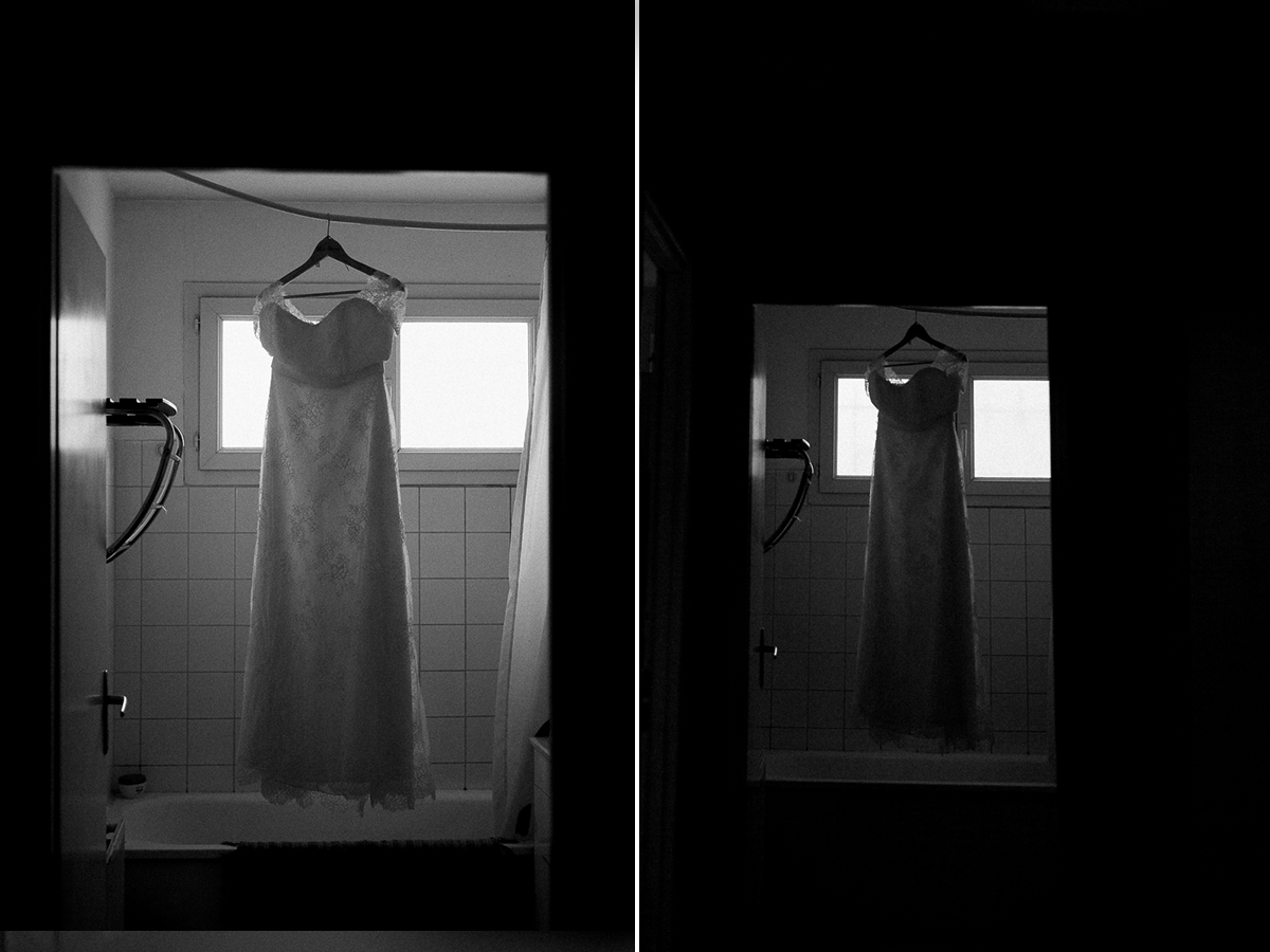 Mariage-guinguette-retro-rouge-blanc-marine-szczepaniak-photographe-mariage-nord-pas-de-calais