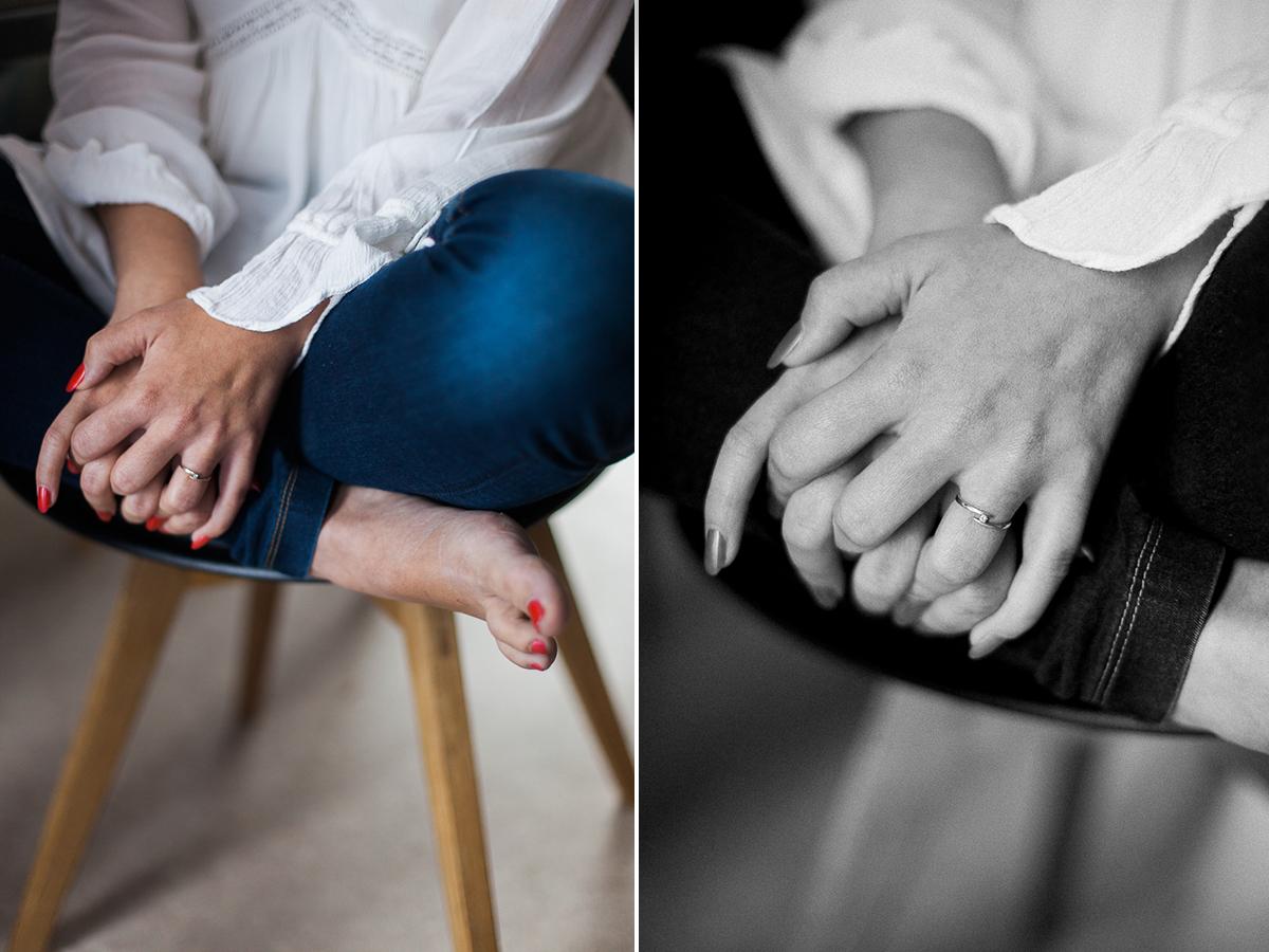 Mariage-guinguette-retro-rouge-blanc-marine-szczepaniak-photographe-mariage-nord-pas-de-calais2