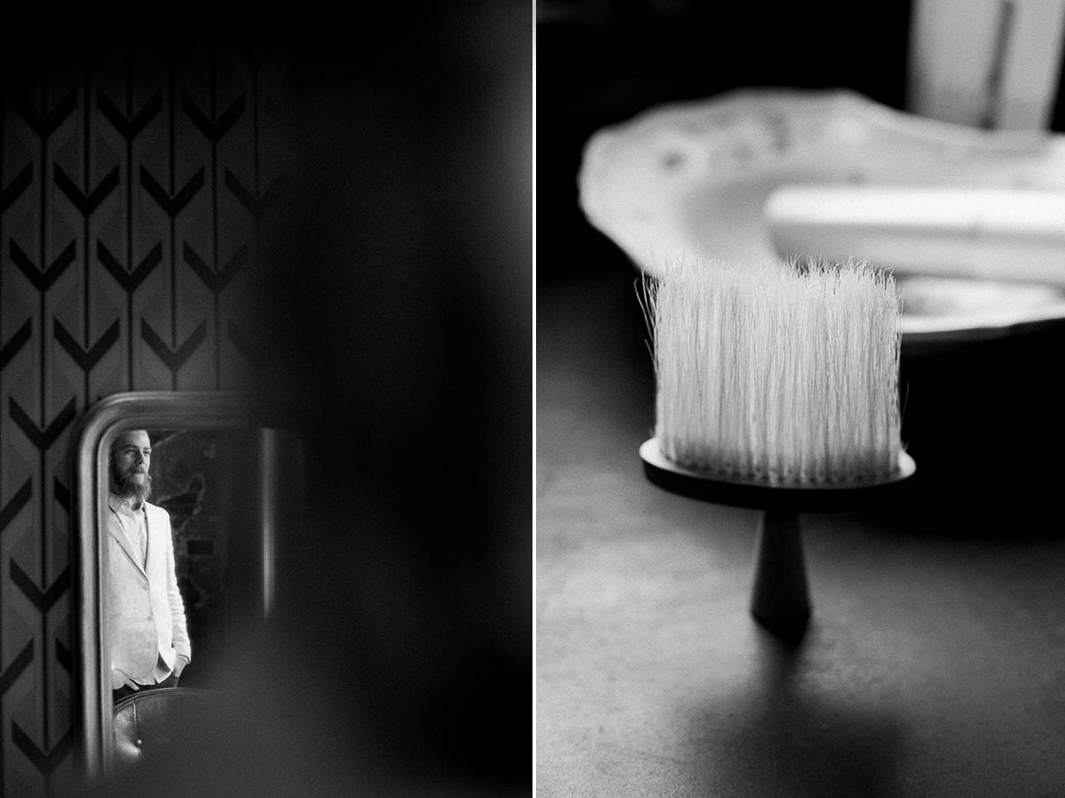 Mariage-guinguette-rouge-et-blanc-marine-szczepaniak-photographe-mariage-pas-de-calais4