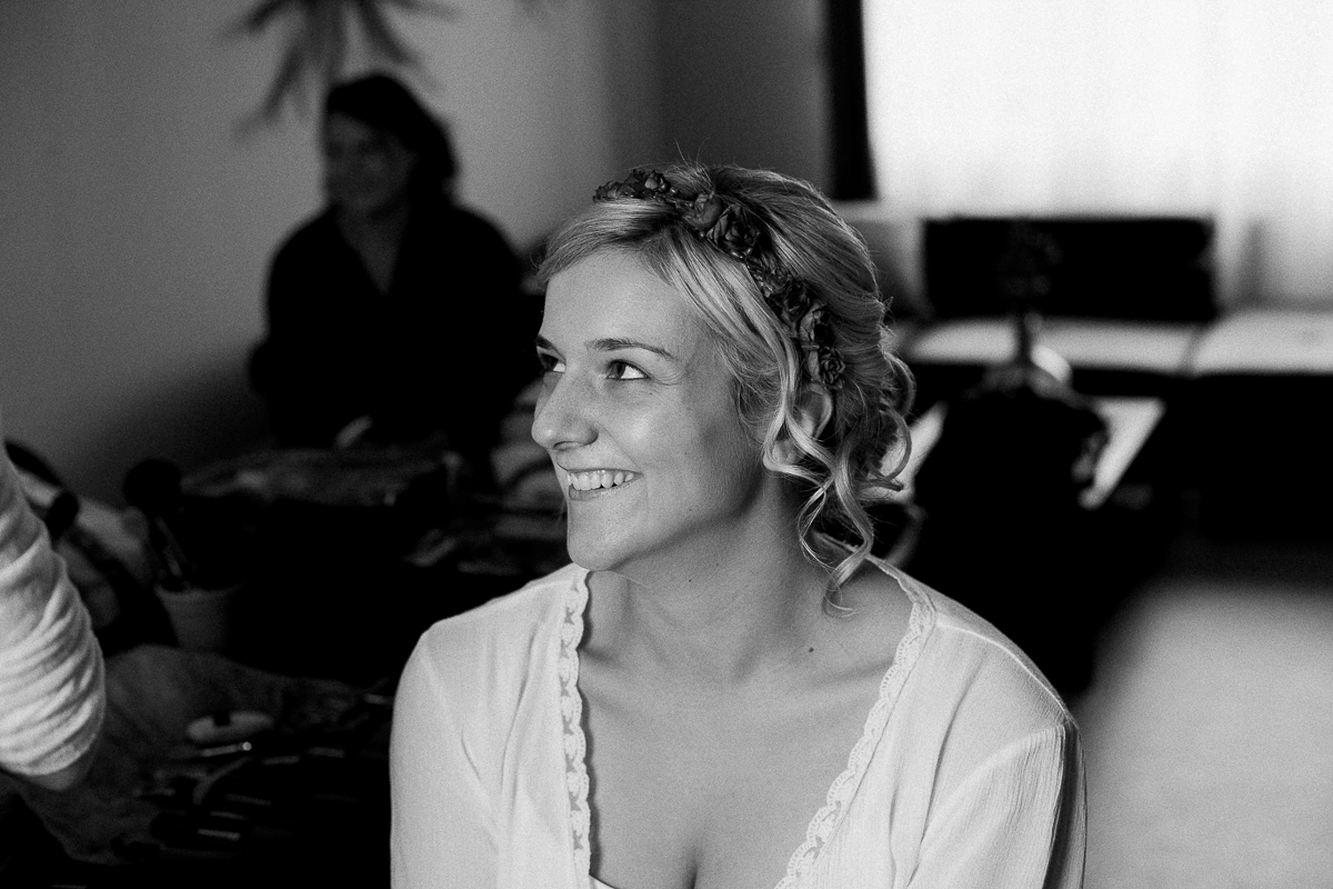 Un-mariage-guinguette-Marine-Szczepaniak-Photographe-mariage-nord-pas-de-calais-14