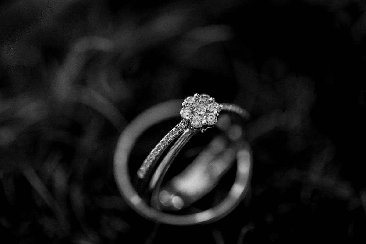 Un-mariage-guinguette-Marine-Szczepaniak-Photographe-mariage-nord-pas-de-calais-23
