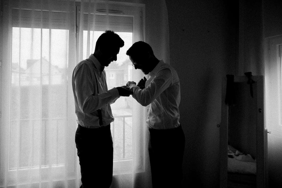 Un-mariage-guinguette-Marine-Szczepaniak-Photographe-mariage-nord-pas-de-calais-22