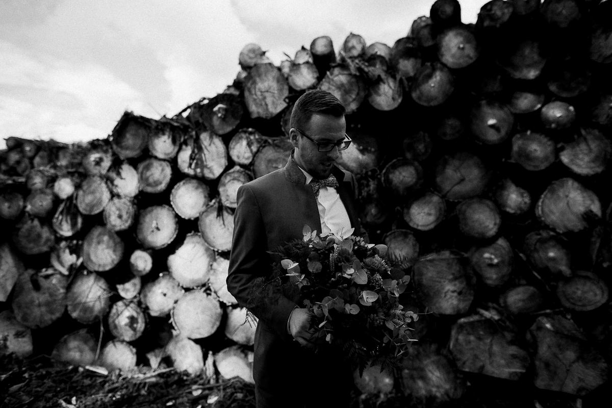 Un-mariage-guinguette-Marine-Szczepaniak-Photographe-mariage-nord-pas-de-calais-26