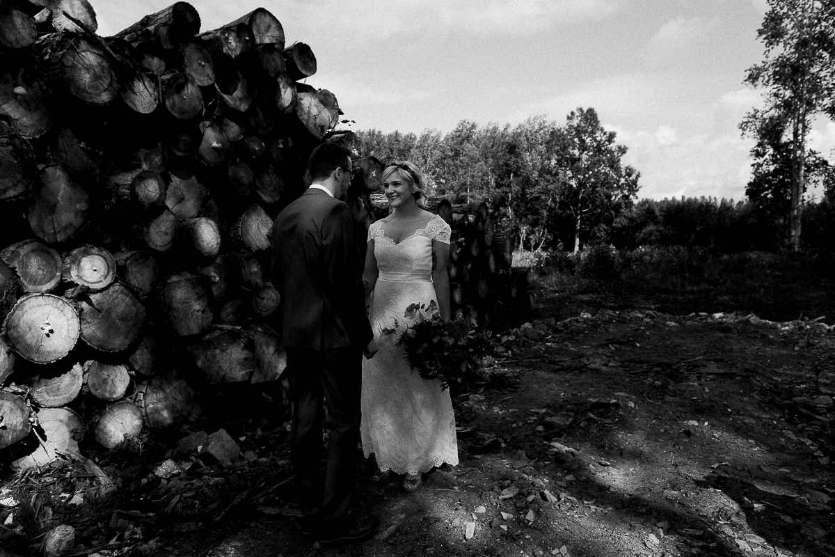 Un-mariage-guinguette-Marine-Szczepaniak-Photographe-mariage-nord-pas-de-calais-30