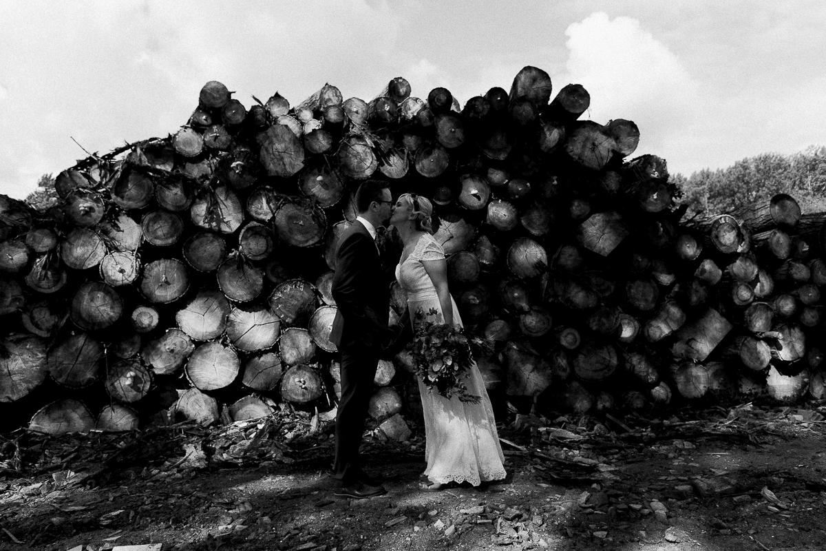 Un-mariage-guinguette-Marine-Szczepaniak-Photographe-mariage-nord-pas-de-calais-31