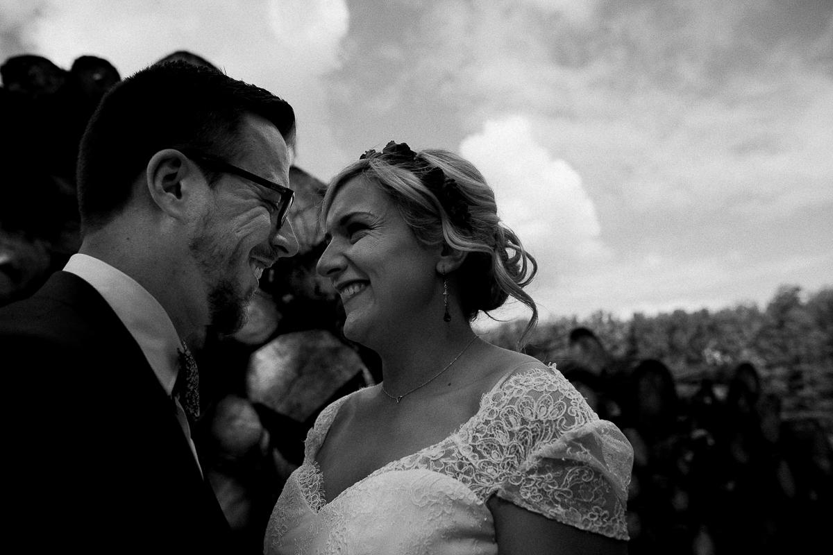 Un-mariage-guinguette-Marine-Szczepaniak-Photographe-mariage-nord-pas-de-calais-33