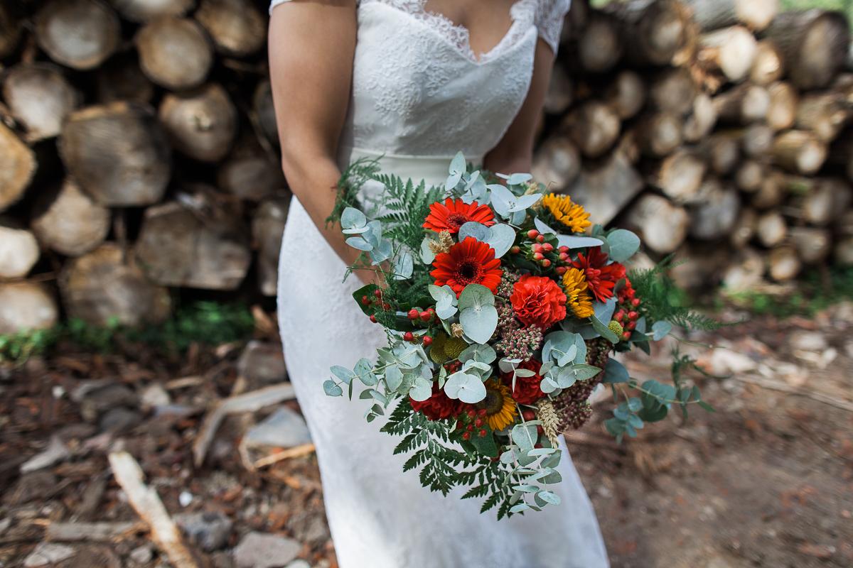 Un-mariage-guinguette-Marine-Szczepaniak-Photographe-mariage-nord-pas-de-calais-34