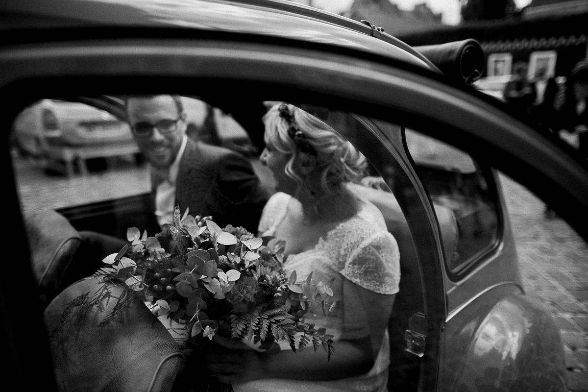 Un-mariage-guinguette-Marine-Szczepaniak-Photographe-mariage-nord-pas-de-calais-37
