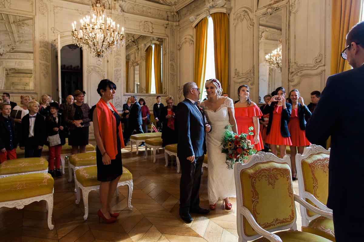 Un-mariage-guinguette-Marine-Szczepaniak-Photographe-mariage-nord-pas-de-calais-39
