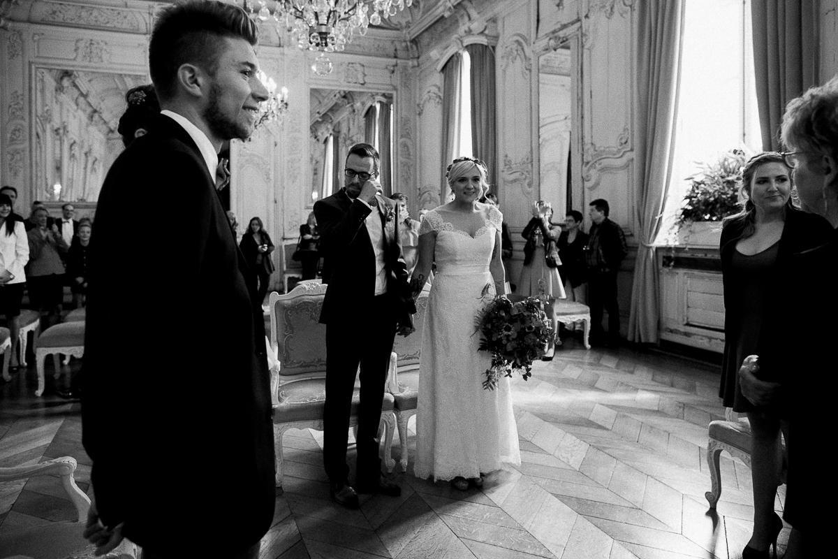 Un-mariage-guinguette-Marine-Szczepaniak-Photographe-mariage-nord-pas-de-calais-41