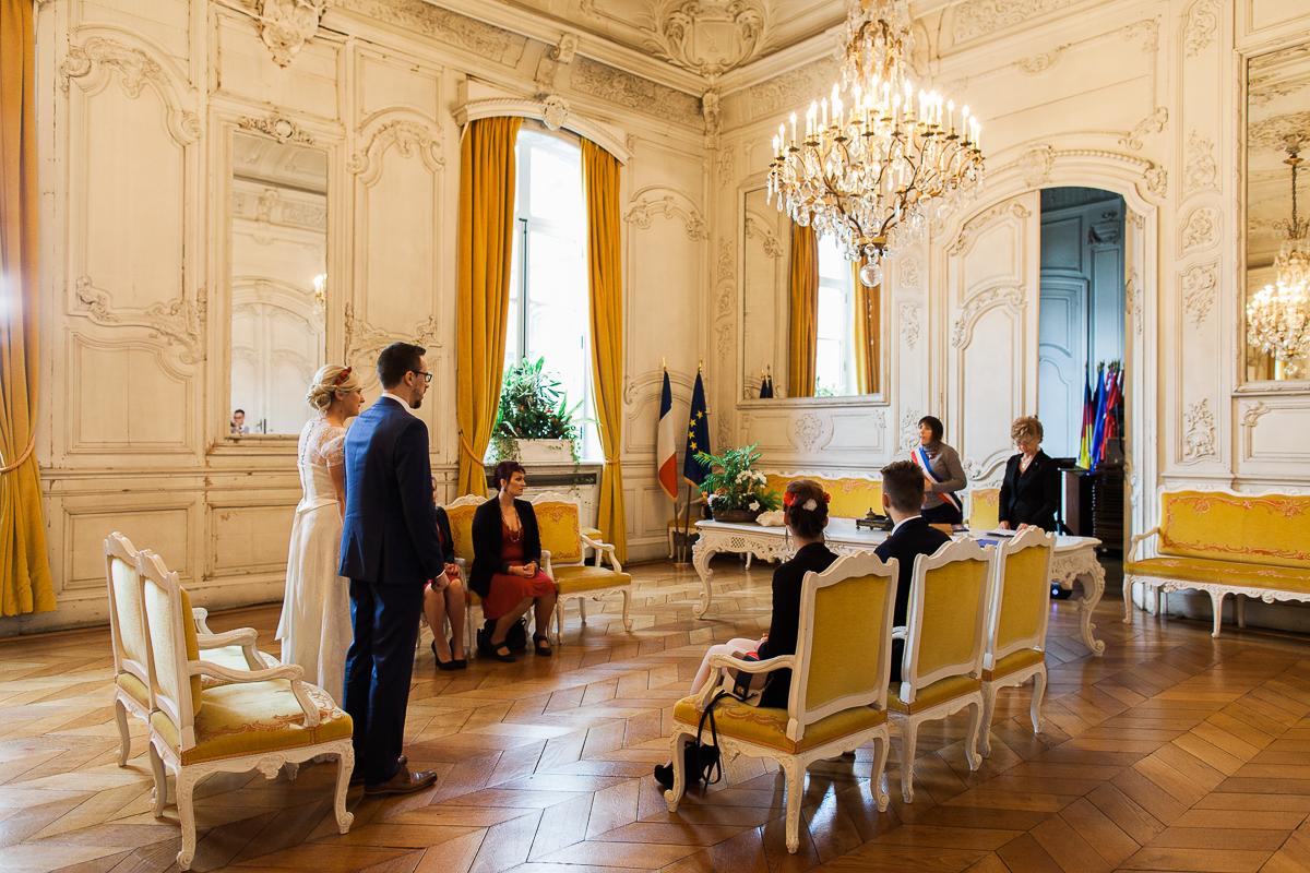 Un-mariage-guinguette-Marine-Szczepaniak-Photographe-mariage-nord-pas-de-calais-42