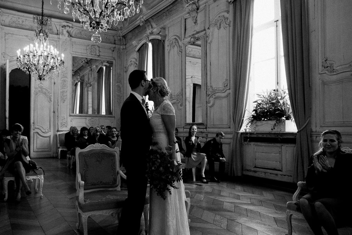 Un-mariage-guinguette-Marine-Szczepaniak-Photographe-mariage-nord-pas-de-calais-43