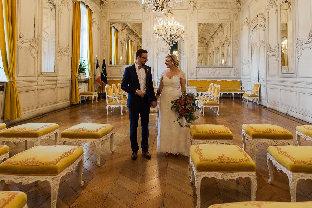 Un-mariage-guinguette-Marine-Szczepaniak-Photographe-mariage-nord-pas-de-calais-45
