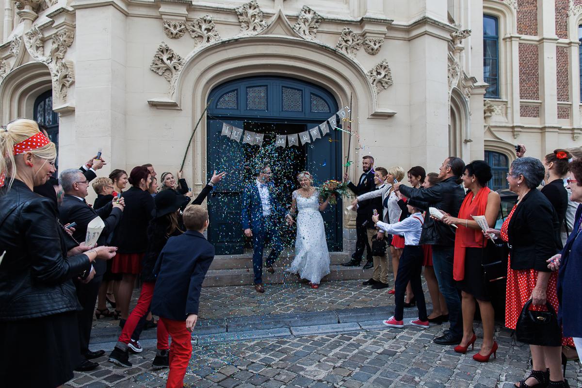 Un-mariage-guinguette-Marine-Szczepaniak-Photographe-mariage-nord-pas-de-calais-48
