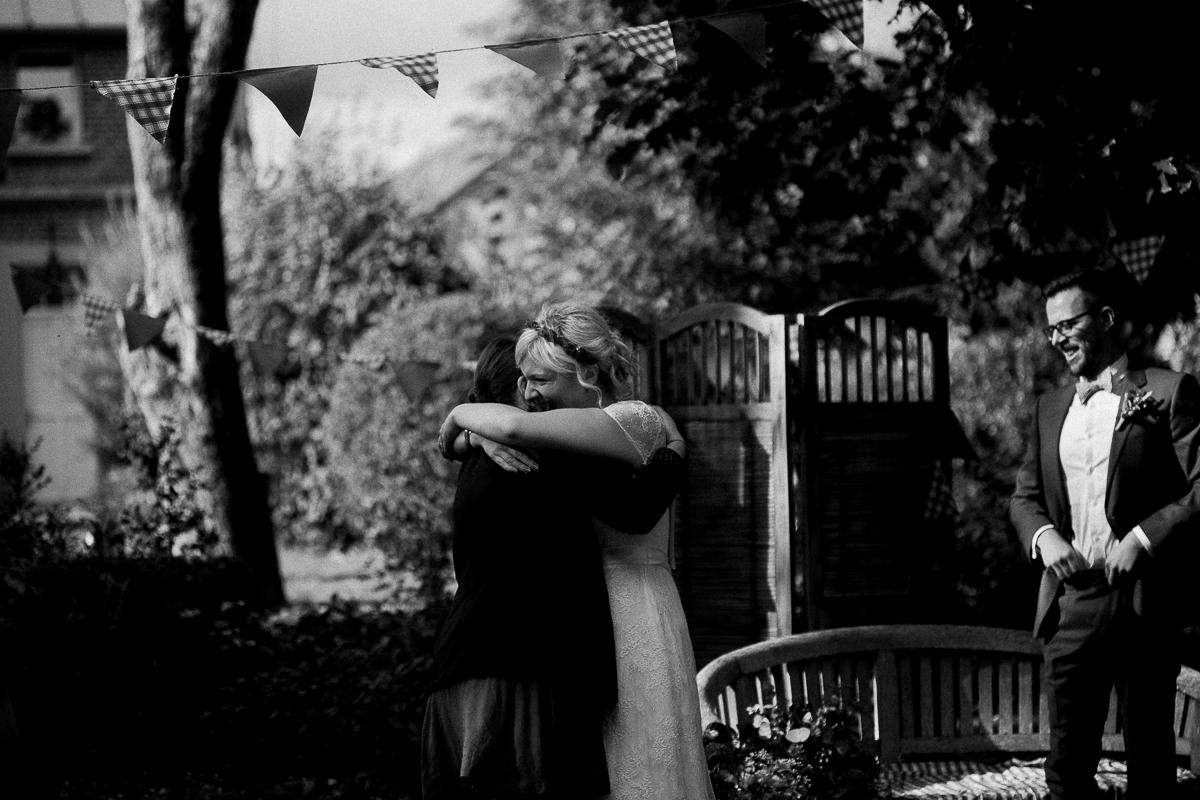 Un-mariage-guinguette-Marine-Szczepaniak-Photographe-mariage-nord-pas-de-calais-59