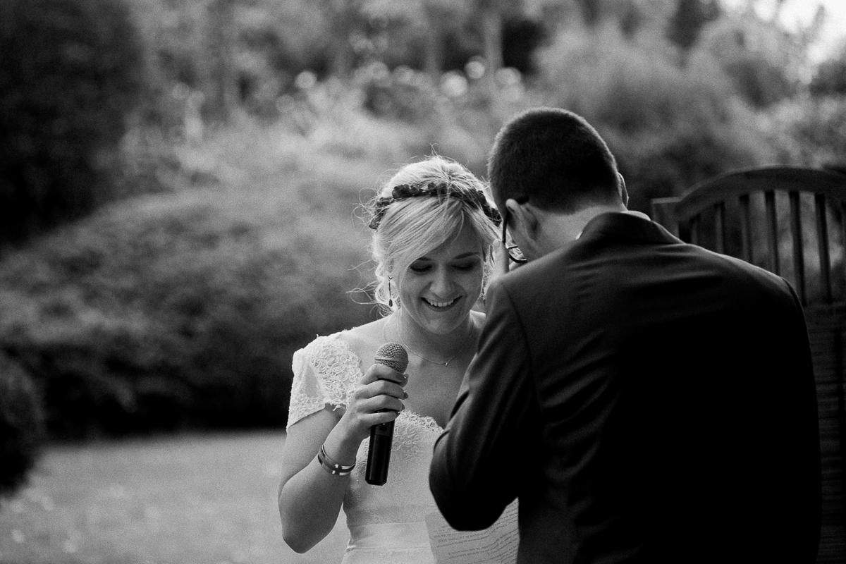 Un-mariage-guinguette-Marine-Szczepaniak-Photographe-mariage-nord-pas-de-calais-66