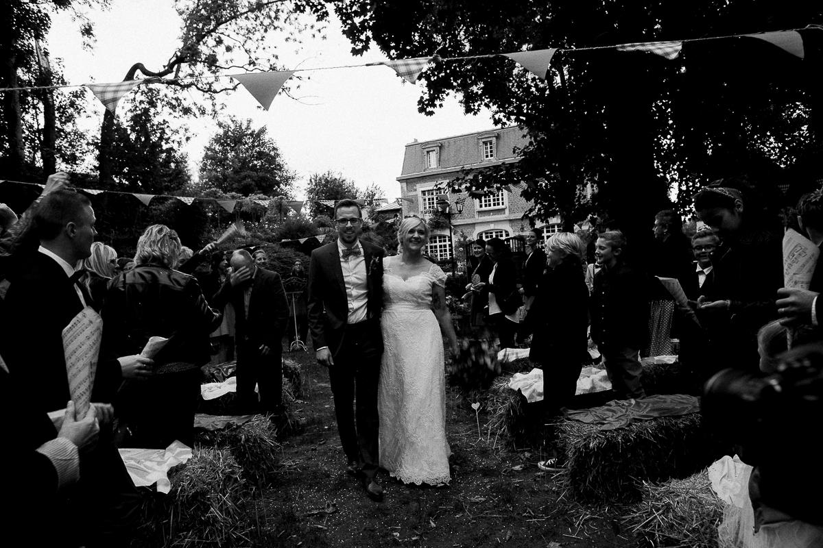 Un-mariage-guinguette-Marine-Szczepaniak-Photographe-mariage-nord-pas-de-calais-67