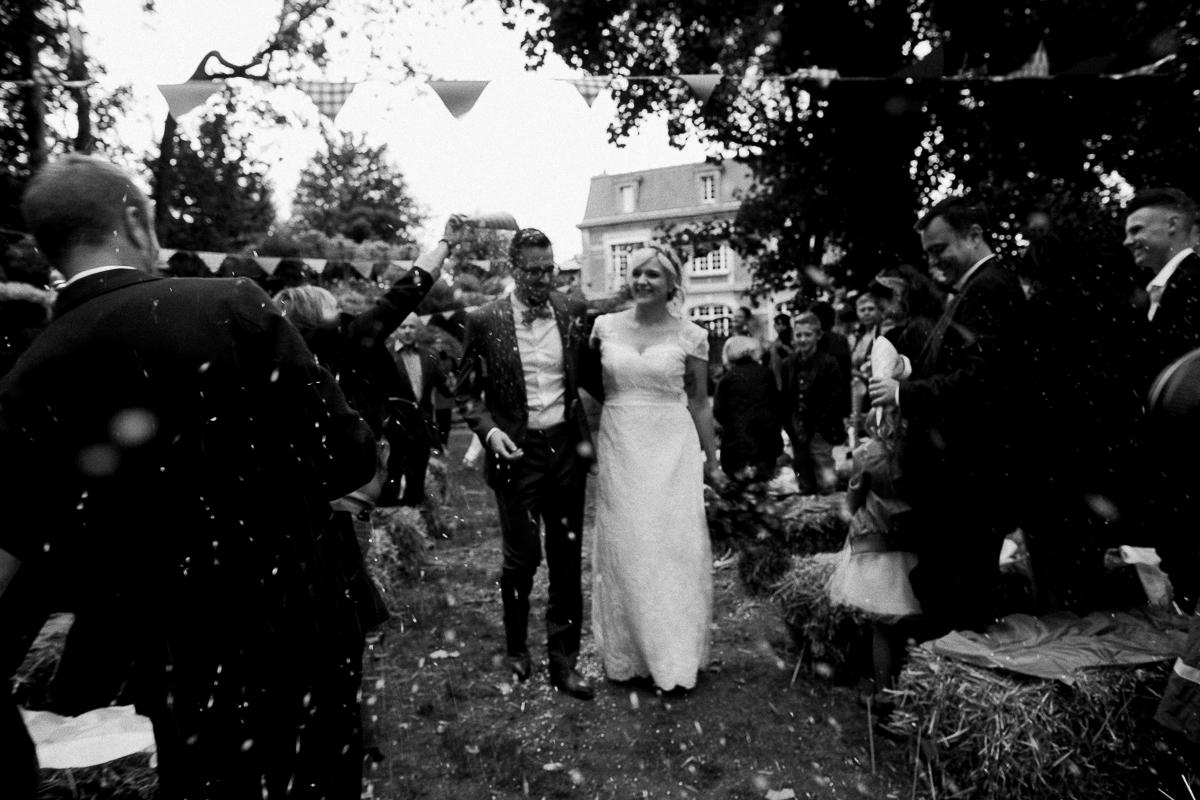 Un-mariage-guinguette-Marine-Szczepaniak-Photographe-mariage-nord-pas-de-calais-68