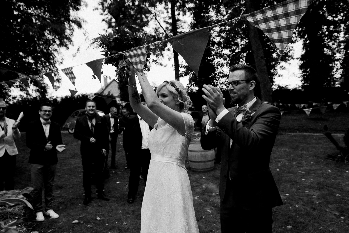 Un-mariage-guinguette-Marine-Szczepaniak-Photographe-mariage-nord-pas-de-calais-69