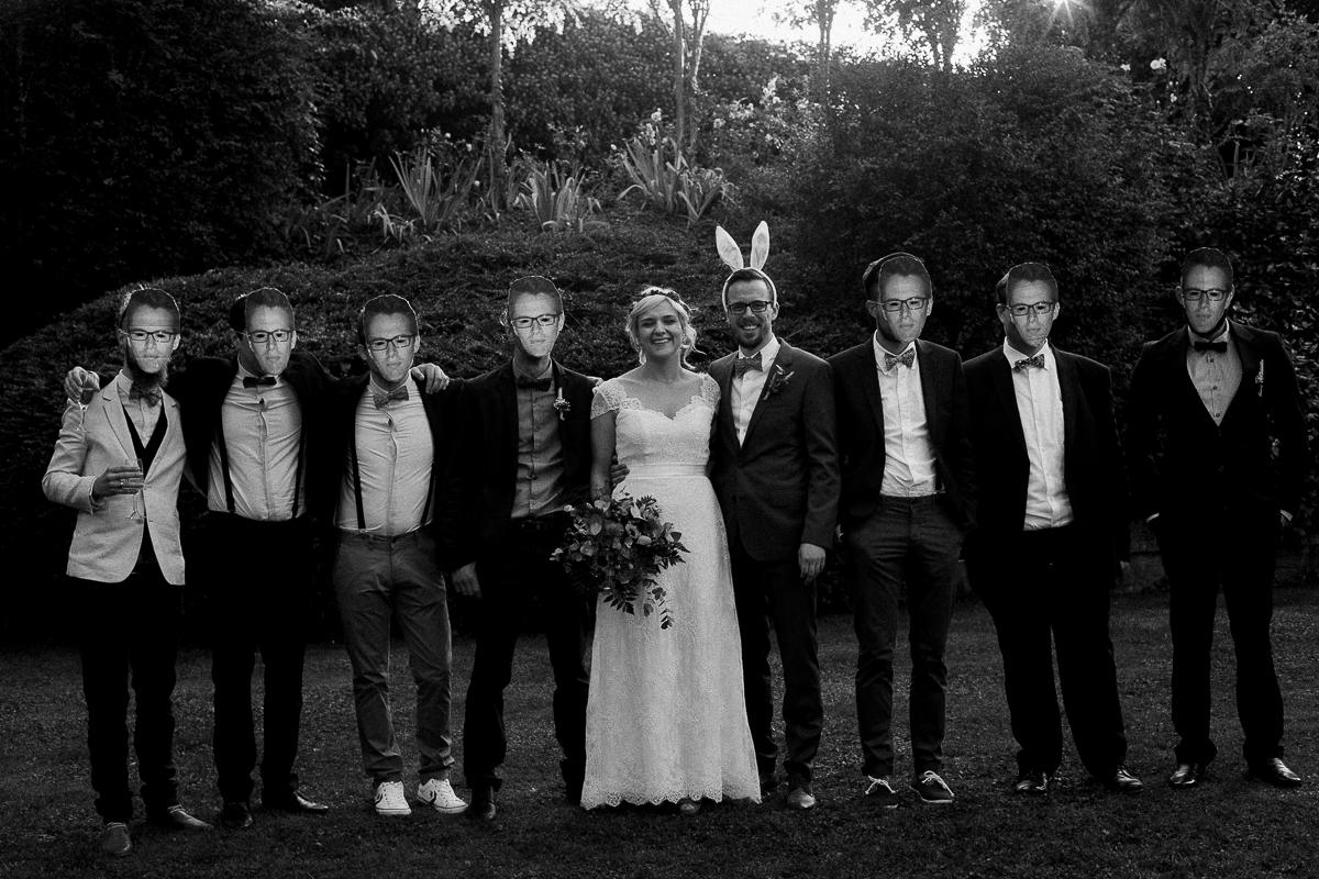 Un-mariage-guinguette-Marine-Szczepaniak-Photographe-mariage-nord-pas-de-calais-71