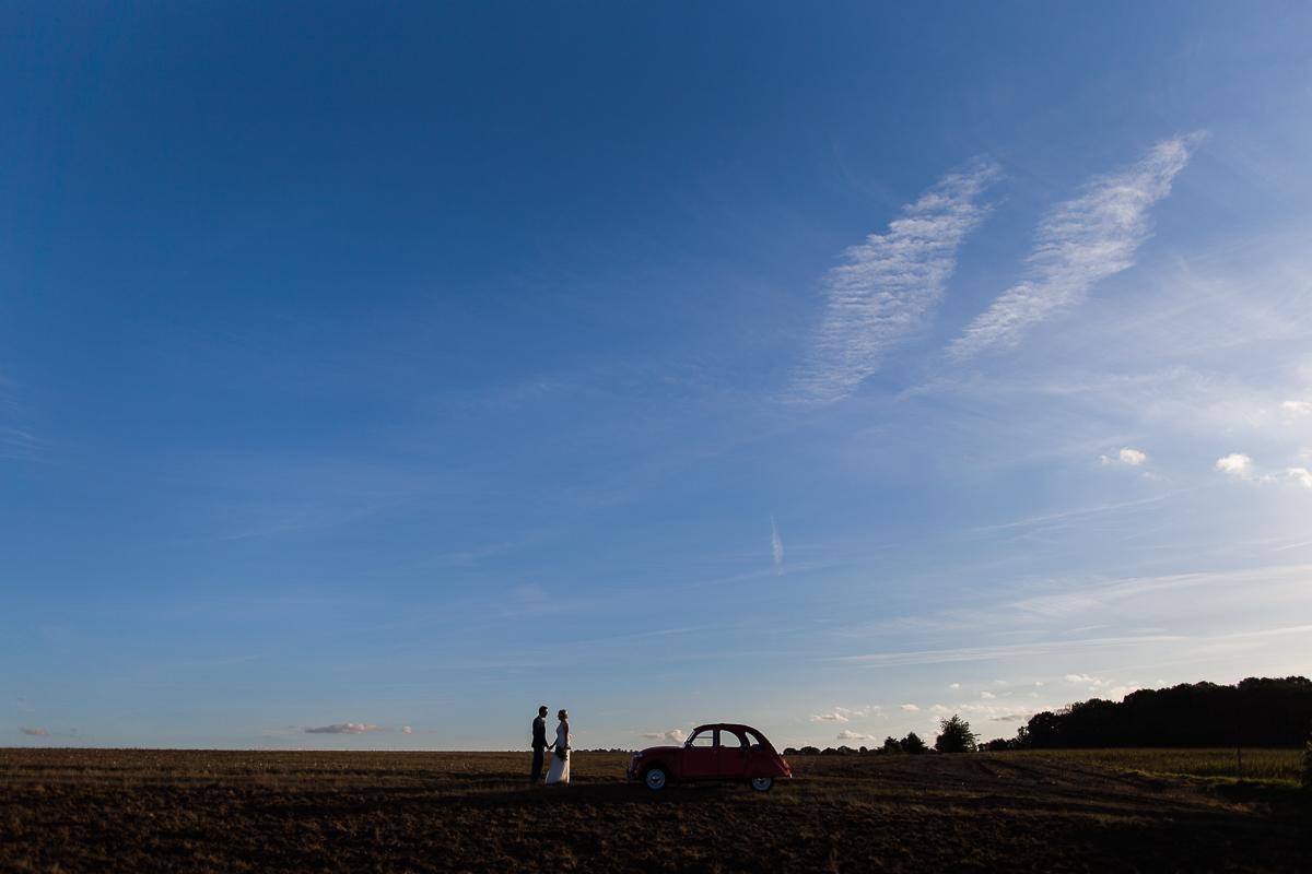Un-mariage-guinguette-Marine-Szczepaniak-Photographe-mariage-nord-pas-de-calais-73
