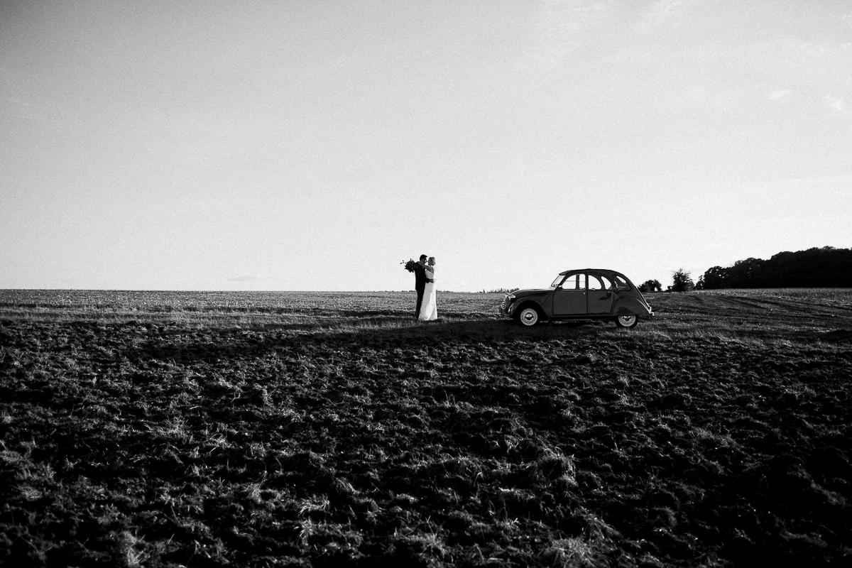 Un-mariage-guinguette-Marine-Szczepaniak-Photographe-mariage-nord-pas-de-calais-74
