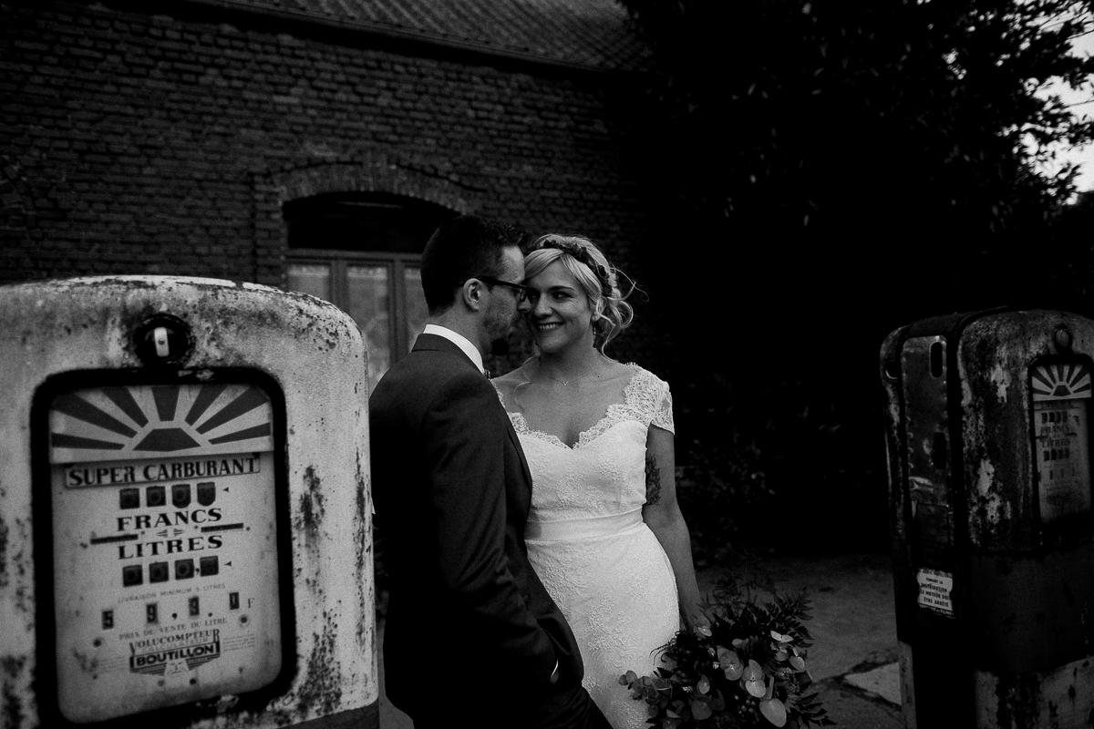 Un-mariage-guinguette-Marine-Szczepaniak-Photographe-mariage-nord-pas-de-calais-81