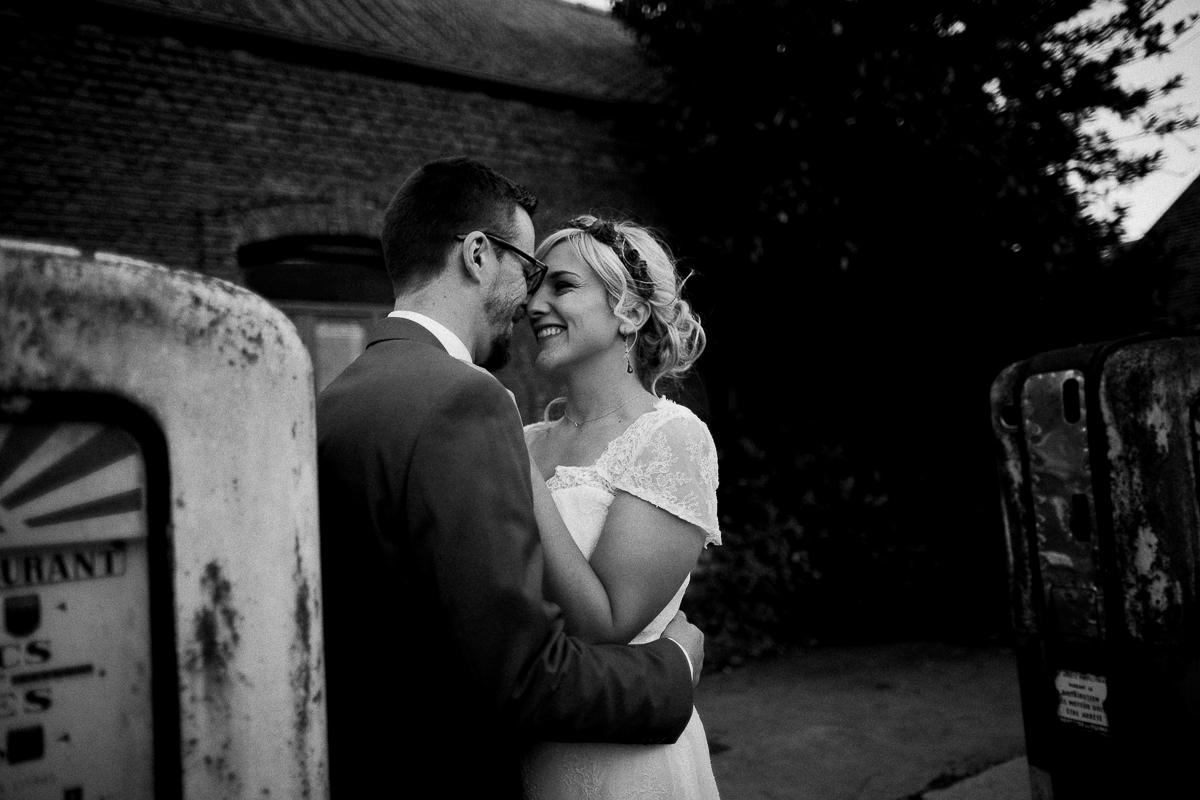 Un-mariage-guinguette-Marine-Szczepaniak-Photographe-mariage-nord-pas-de-calais-82