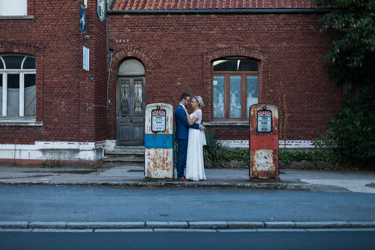 Un-mariage-guinguette-Marine-Szczepaniak-Photographe-mariage-nord-pas-de-calais-83