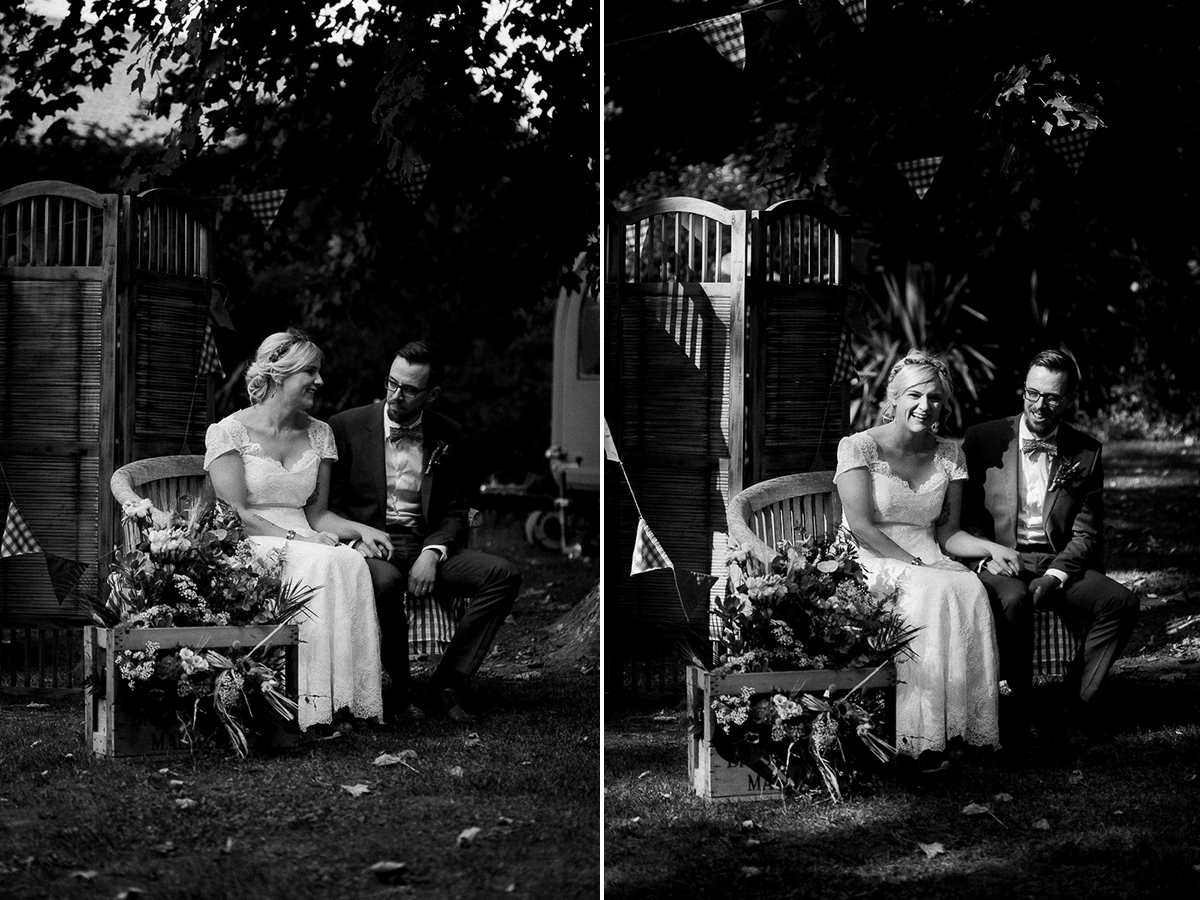 Un-mariage-guinguette-rouge-blanc-marine-szczepaniak-photographe-mariage-pas-de-calais-lille-lens-arras2