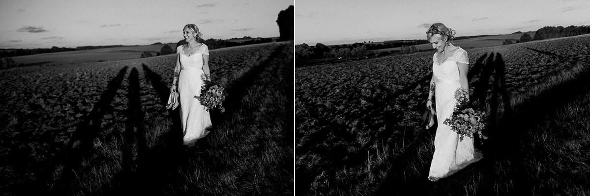 Un-mariage-guinguette-rouge-blanc-marine-szczepaniak-photographe-mariage-pas-de-calais-lille-lens-arras5