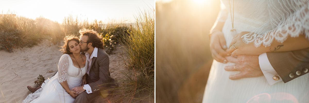 Day-after-à-la-mer-golden-hour-marine-szczepaniak-photographe-mariage-lille-béthune-nord-pas-de-calais